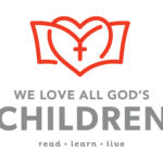 We Love All God's Children_CMYK